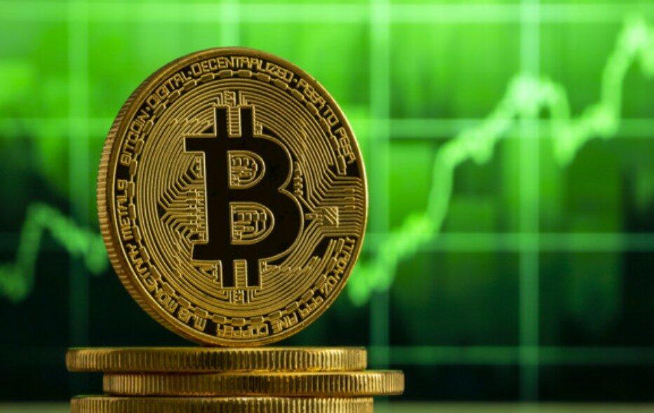 come calcolare capitalizzazione di mercato di bitcoin